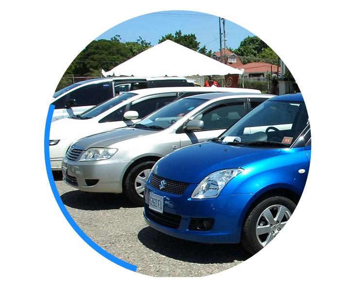 Used Cars In Savannah, GA