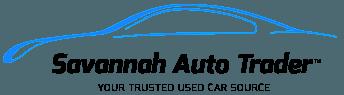 Savannah Auto Trader